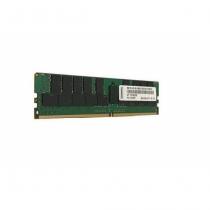 Lenovo 4ZC7A08696 Speichermodul 8 GB 1 x 8 GB DDR4 2666 MHz ECC