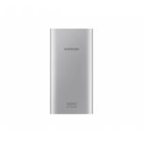 Samsung EB-P1100B Akkuladegerät Silber Lithium Polymer (LiPo) 10000 mAh
