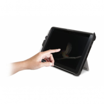 Kensington FP10 Rahmenloser Display-Privatsphärenfilter 25,4 cm (10 Zoll)