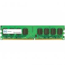 DELL AA101752 Speichermodul 8 GB 1 x 8 GB DDR4 2666 MHz