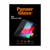 PanzerGlass 2656 Bildschirmschutzfolie Klare Bildschirmschutzfolie Tablet Apple 1 Stück(e)