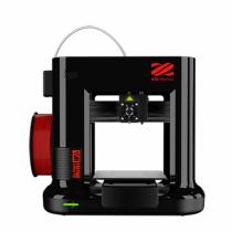 XYZprinting da Vinci mini w+ 3D-Drucker Schmelzfadenherstellung (FFF) WLAN