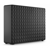Seagate Expansion STEB8000402 Externe Festplatte 8000 GB Schwarz