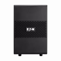 Eaton 9SXEBM36T USV-Batterieschrank Tower