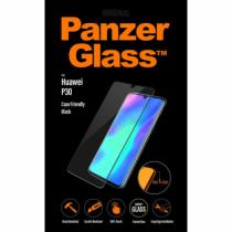 PanzerGlass 5334 Bildschirmschutzfolie Klare Bildschirmschutzfolie Handy/Smartphone Huawei 1 Stück(e)