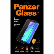 PanzerGlass 5336 Bildschirmschutzfolie Klare Bildschirmschutzfolie Handy/Smartphone Huawei 1 Stück(e)