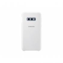Samsung EF-PG970 Handy-Schutzhülle 14,7 cm (5.8 Zoll) Cover Weiß