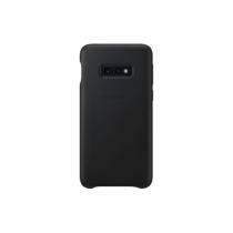 Samsung EF-VG970 Handy-Schutzhülle 14,7 cm (5.8 Zoll) Cover Schwarz