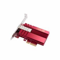 ASUS XG-C100F Faser 10000 Mbit/s Eingebaut