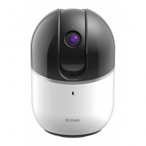 D-Link DCS-8515LH Sicherheitskamera IP-Sicherheitskamera Indoor Kuppel Tisch/Wand 1280 x 720 Pixel