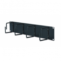 APC AR8426A Kabelbinder Schwarz 1 Stück(e)