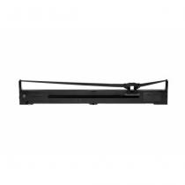 Epson SIDM Black Farbbandkassette für FX-2190 (C13S015327)