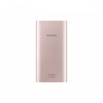 Samsung EB-P1100CPEGWW Akkuladegerät Pink 10000 mAh