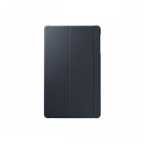 Samsung EF-BT510 25,6 cm (10.1 Zoll) Flip case Schwarz