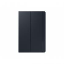 Samsung EF-BT720 26,7 cm (10.5 Zoll) Flip case Schwarz