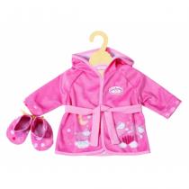 Baby Annabell Sweet Dreams Robe 43cm Puppen-Kleiderset