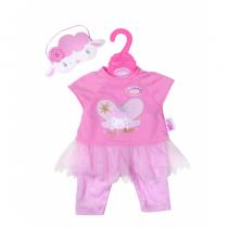 Baby Annabell Sweet Dreams Fairy 43cm Puppen-Kleiderset