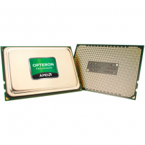 HP AMD Opteron 6174 Prozessor 2,2 GHz 12 MB L3 C-Ware