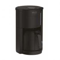 Krups Pro Aroma KM3038 Kaffeemaschine Filterkaffeemaschine 1,25 l Halbautomatisch
