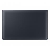 Samsung EJ-FT720 Tastatur für Mobilgeräte QWERTZ Schwarz Pogo Pin