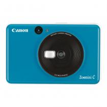 Canon Zoemini C 50,8 x 76,2 mm Blau