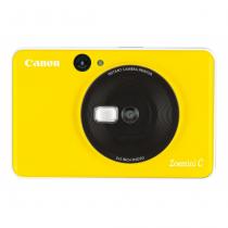 Canon Zoemini C 50,8 x 76,2 mm Gelb