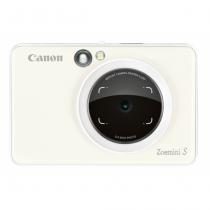 Canon Zoemini S 50,8 x 76,2 mm Weiß
