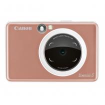 Canon Zoemini S 50,8 x 76,2 mm Roségold