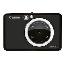 Canon Zoemini S 50,8 x 76,2 mm Schwarz