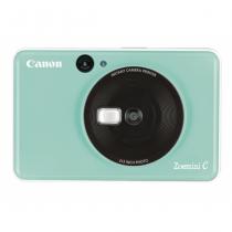 Canon Zoemini C 50,8 x 76,2 mm Grün