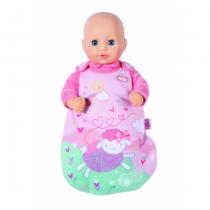 Baby Annabell 701867 Puppenzubehör Puppen-Kleiderset