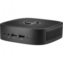 HP t240 1,44 GHz x5-Z8350 Schwarz ThinPro 270 g