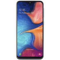 Samsung Galaxy A20e SM-A202F 14,7 cm (5.8 Zoll) 3 GB 32 GB Dual-SIM 4G USB Typ-C Schwarz 3000 mAh