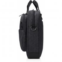 HP Executive Notebooktasche 39,6 cm (15.6 Zoll) Toploader-Tasche Schwarz