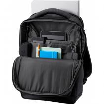 HP Executive 15.6 Notebooktasche 39,6 cm (15.6 Zoll) Rucksack Schwarz