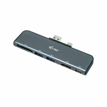 i-tec Microsoft Surface Pro Docking Station HDMI or MiniDP
