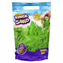 Kinetic Sand grün, 907 g