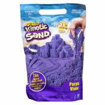 Kinetic Sand 907 g Beutel lila