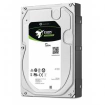 Seagate Enterprise ST6000NM021A Interne Festplatte 3.5 Zoll 6000 GB Serial ATA III