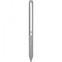 HP Active Pen G3 Eingabestift Silber 15 g