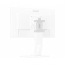iiyama MD BRPCV03-W Montage-Kit