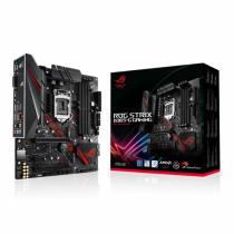 ASUS ROG STRIX B365-G GAMING Motherboard LGA 1151 (Socket H4) Micro ATX Intel B365