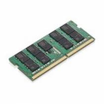 Lenovo 4X70W22201 Speichermodul 16 GB 1 x 16 GB DDR4 2666 MHz