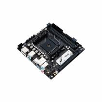ASUS PRIME A320I-K/CSM Socket AM4 mini ITX AMD A320