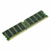 Fujitsu S26361-F4083-L317 Speichermodul 16 GB DDR4 2933 MHz ECC