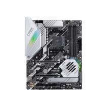 ASUS PRIME X570-PRO Socket AM4 ATX AMD X570
