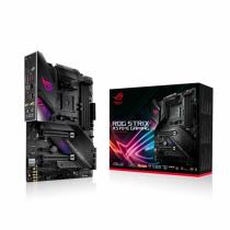 ASUS ROG Strix X570-E Gaming Socket AM4 ATX AMD X570