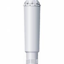 Krups F08801 Kaffeemaschinenteil & -zubehör Wasserfilter