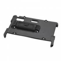 Fujitsu S26391-F3309-L200 Tablet-Schutzhülle 25,6 cm (10.1 Zoll) Cover Schwarz