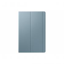 Samsung EF-BT860 26,7 cm (10.5 Zoll) Folio Blau